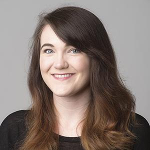 Lauren Bell