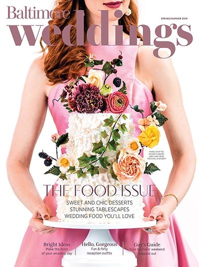 WEDDINGS19-Cover_SS-new.jpg#asset:115752