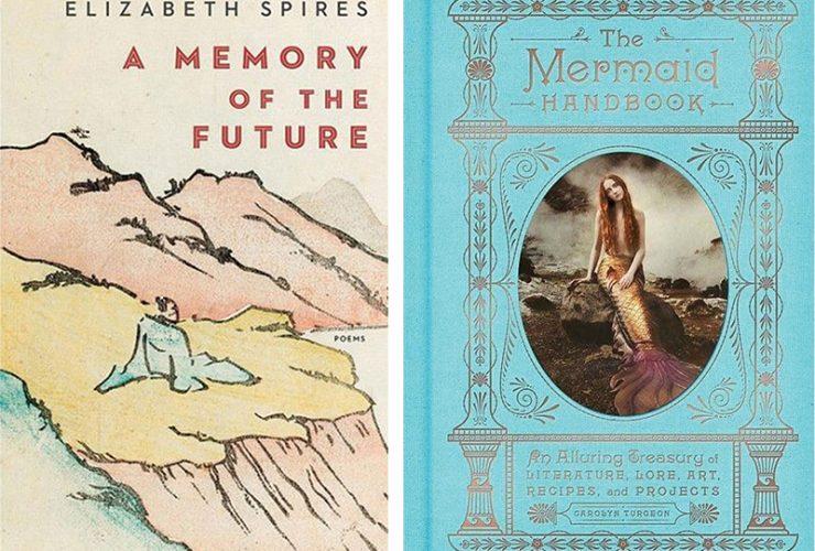 0818 Book Reviews