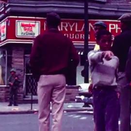 1968Riots Ruehl Home Movie Copy