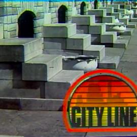 1980S City Line Wjzshow Graphic Copy