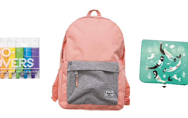 Back-to-School-Fashion