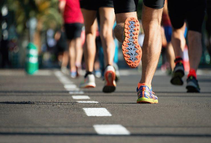 baltimore running festival tips tricks