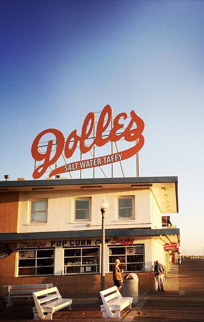 Boardwalk-Dolles.jpg#asset:62800