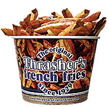 boardwalk-fries.jpg#asset:62783