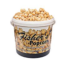 Boardwalk-popcorn.jpg#asset:62784