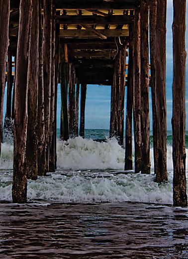 Boardwalk-under.jpg#asset:62790