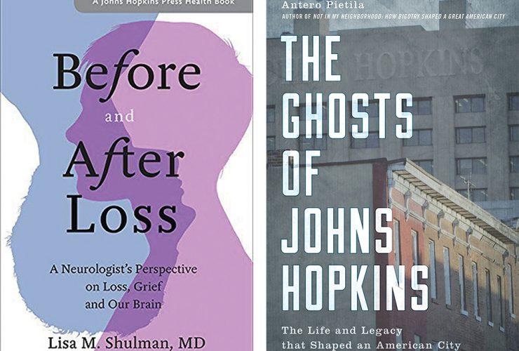 Book Reviews 0119