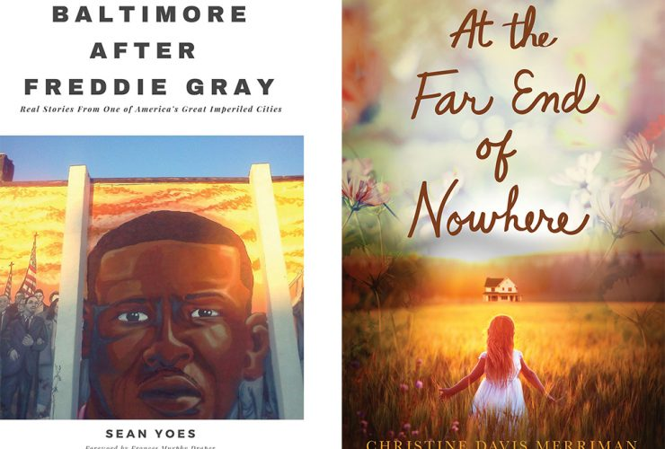Book Reviews 12 18