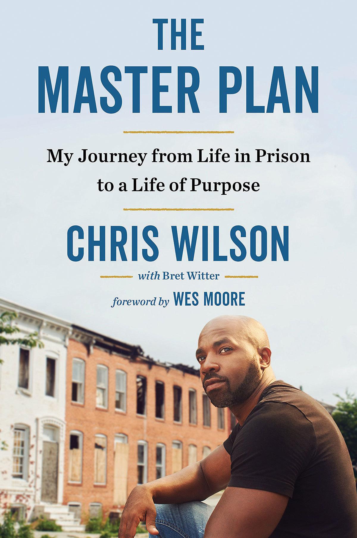 Book-The-Master-Plan.jpg#asset:70921