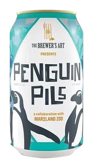 brewers-art-penguin-pils-2.jpg#asset:65051