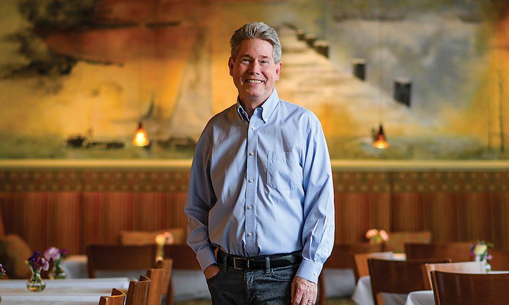 Chef John Shields 020
