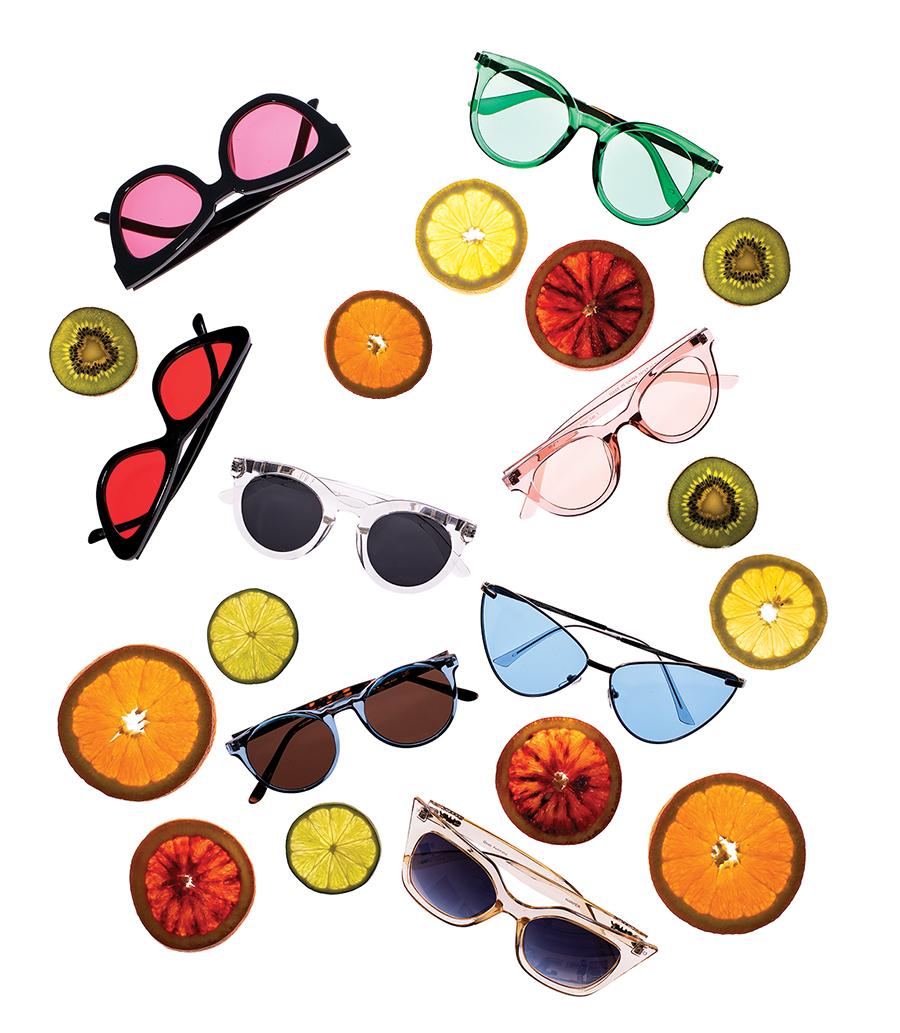 Cl Sunglasses Hero