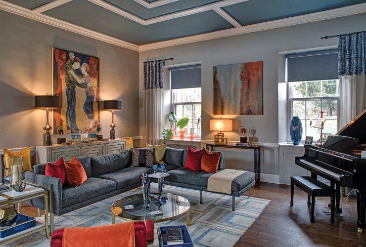 Home Inside Tips hero