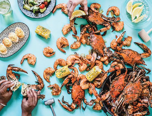 Hr Crab Feast V2