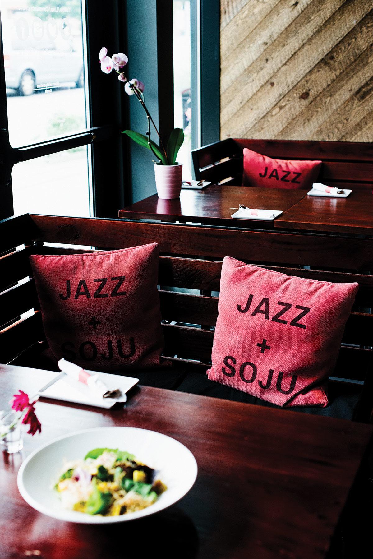 JazzAndSoju-15.jpg#asset:67024