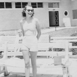 Joan Swimsuit 2