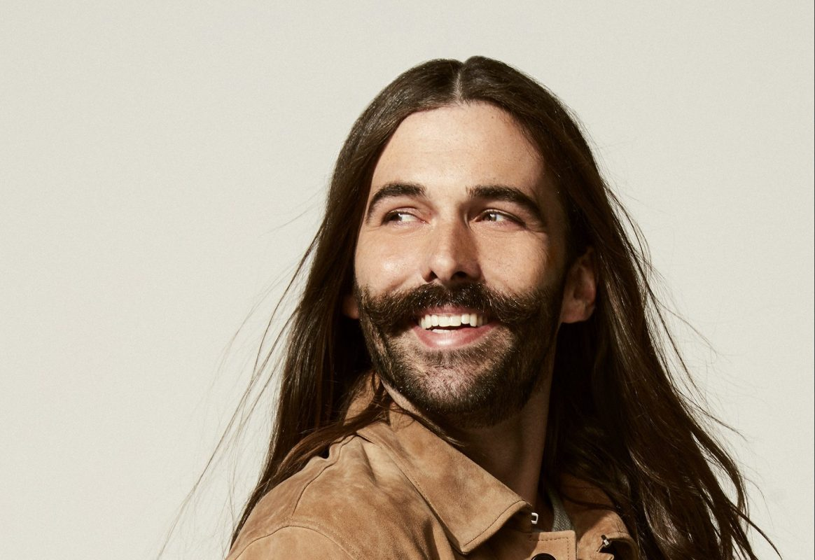 Jonathan Van Ness Queer Eye Season 2 E1528997174110