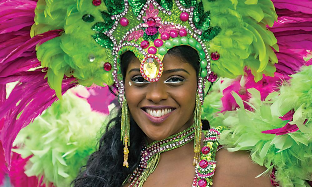Jul List Carnival