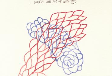 Love Letter 495
