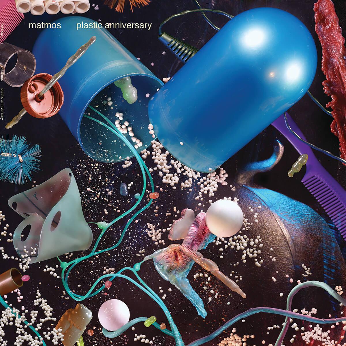 MAR-2019-MUSIC-REVIEWS-MATMOS-ALBUM-ART.jpg#asset:95366