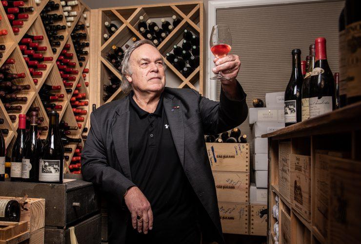 Oct18 Feature Wine Hero2