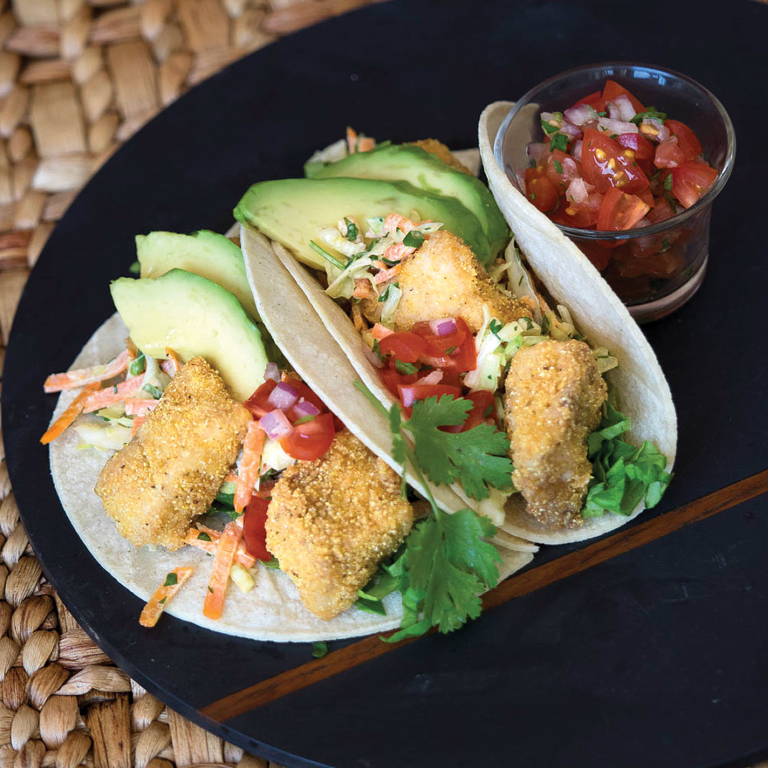 Rockfish Tacos3