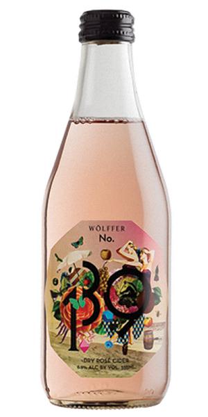 Sip-Tips-Cider-Rose-2.jpg#asset:66579