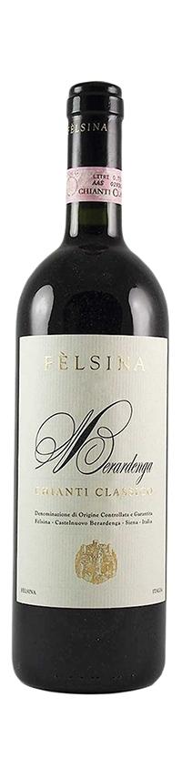 Sip-Tips-Felsina-Chianti-Classico.jpg#asset:95779