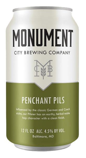 Sip-Tips-Monument-City-pils.jpg#asset:64278