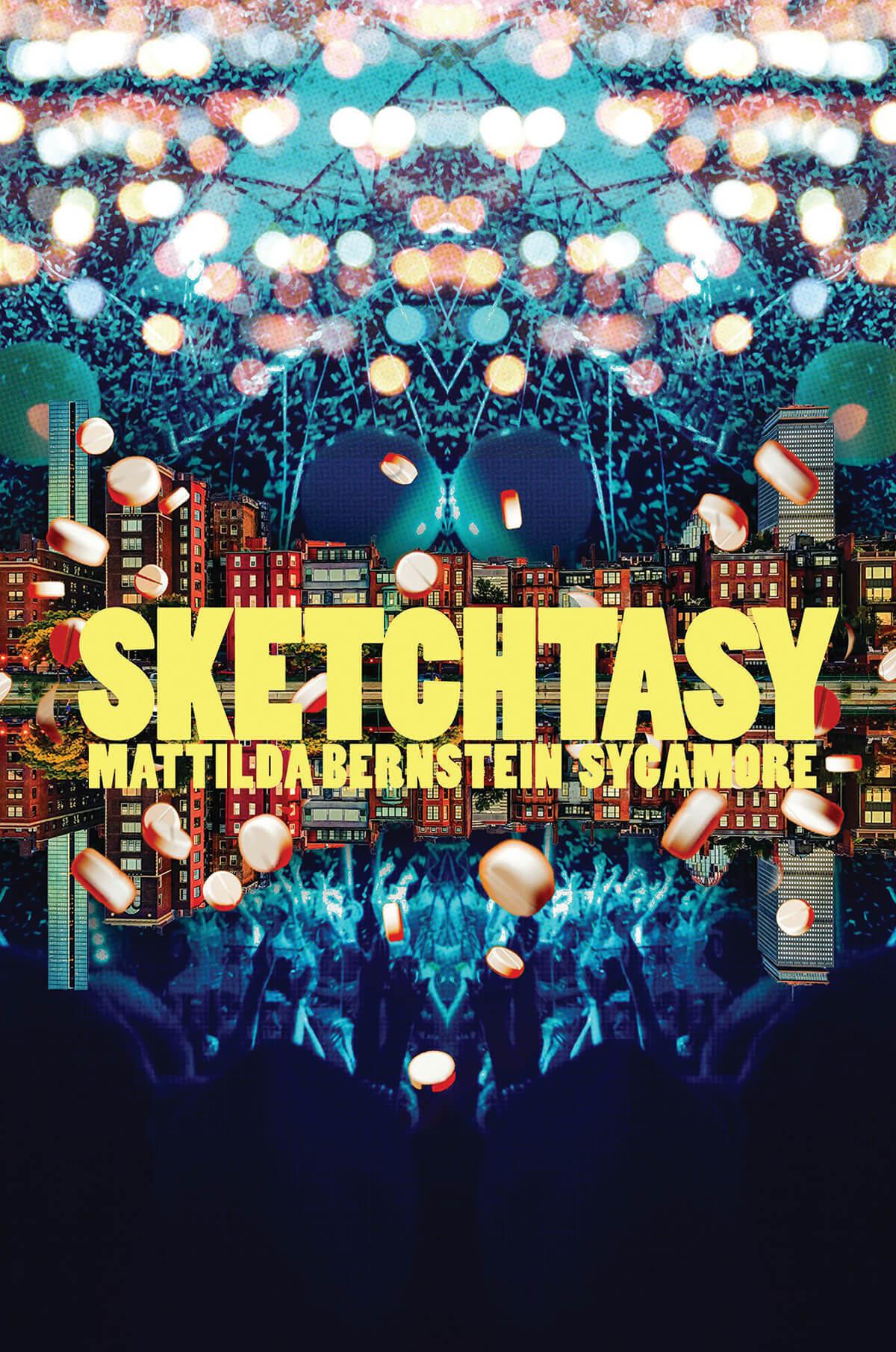 sketchtasy.jpg#asset:95352