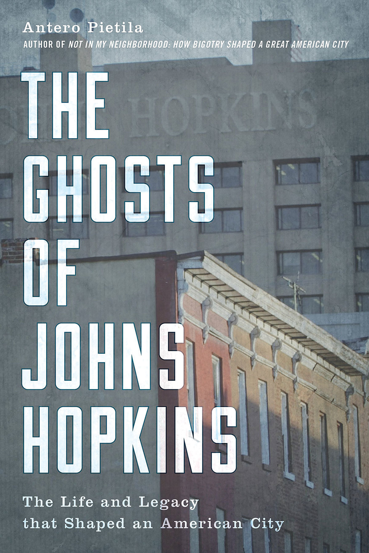 The-Ghost-of-Johns-Hopkins.jpg#asset:69815