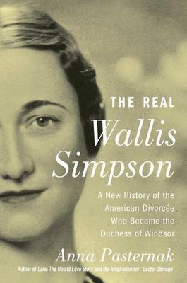 the-real-wallis-simpson.jpg#asset:95354