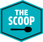 The-Scoop.png#asset:37797