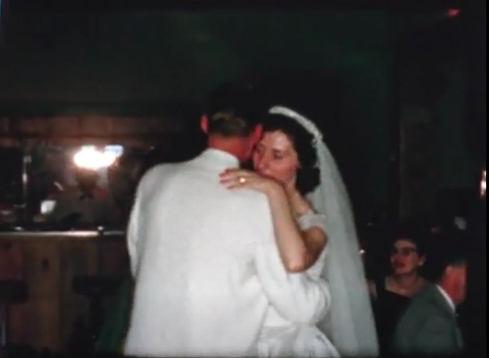 Wedding Home Movie01 Copy