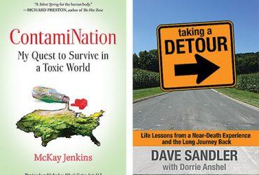 0216 Book Reviews