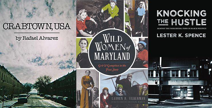 0316 Book Reviews