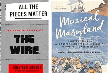 0518 Book Reviews