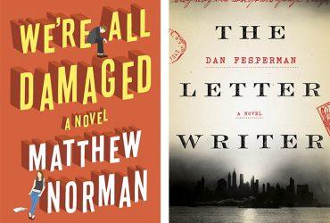 0816 Book Reviews