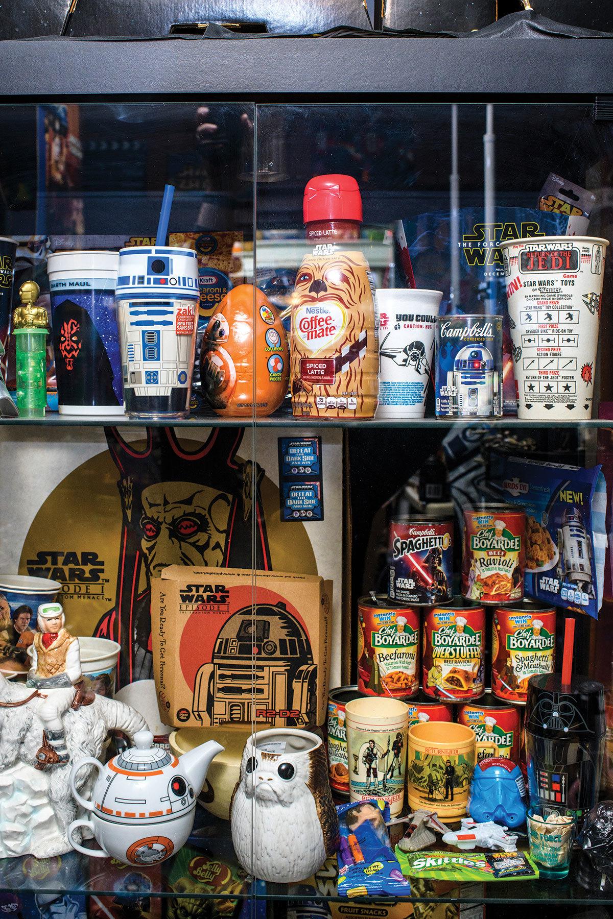 180325_The_Star_Toys_Museum_117.jpg#asset:62125