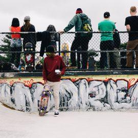 2017 05 13 Balt Mag Skatepark 004