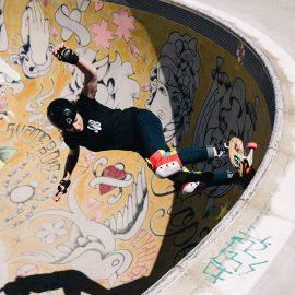 2017 05 13 Balt Mag Skatepark 148