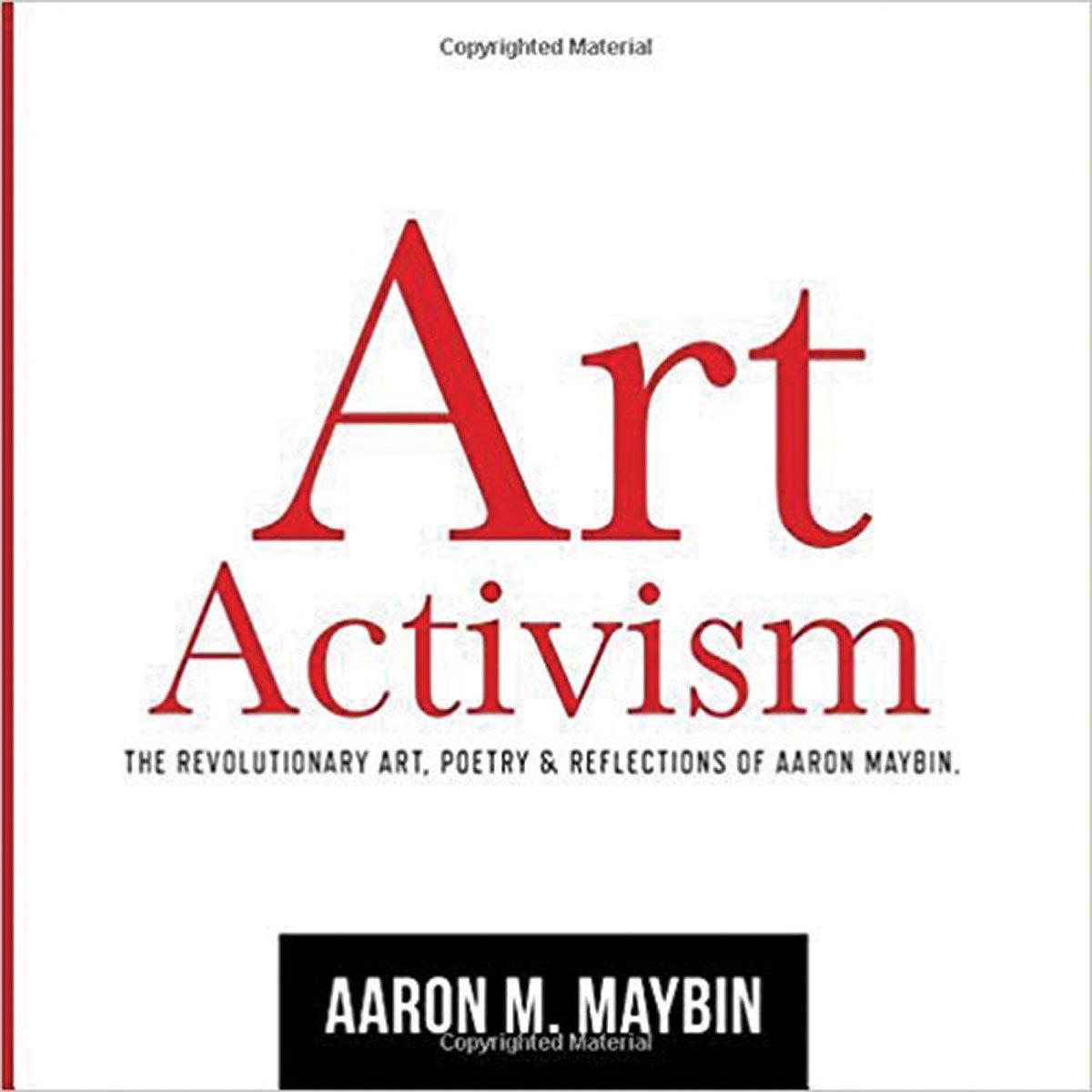 Aaron-Maybin.jpg#asset:58102