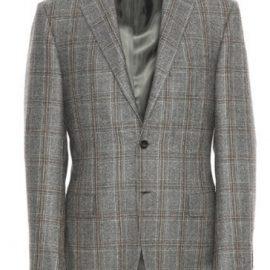 Adam May Suit