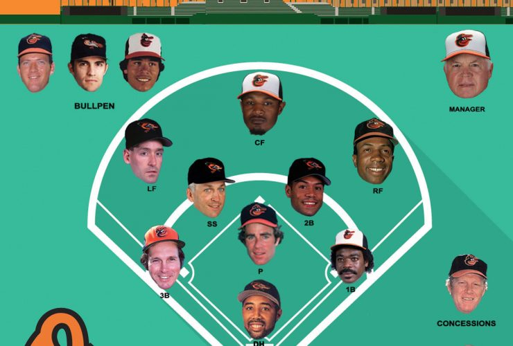 all-star-lineup-2
