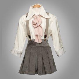 April 2014 -Mica Fashion-1