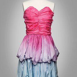 April 2014 -Mica Fashion-4