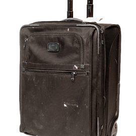 April-2015-Top-Ten-Leslie-suitcase