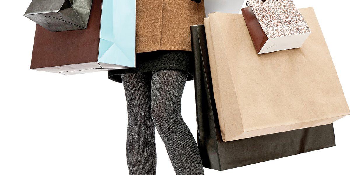 Bargain Shopping Opener-December 2013-4