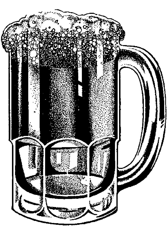 Beer_-4288695.jpg#asset:23062:url